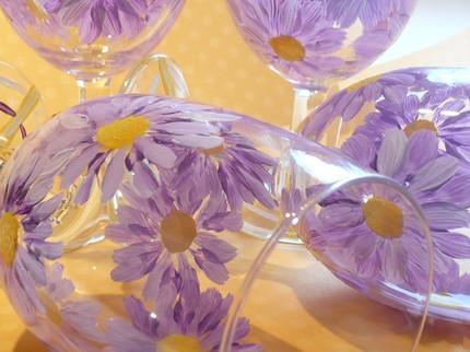 iceteaglasses.jpg
