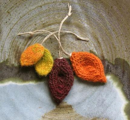 knitleaves