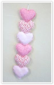 valentine-heart-banner